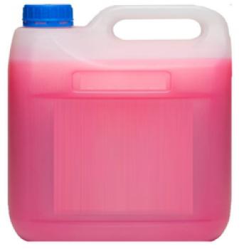 סבון ידיים 4ליטר